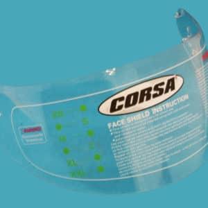 ΖΕΛΑΤΙΝΑ CORSA CN220