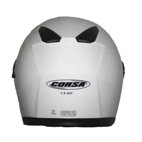 CORSA CX205 JET