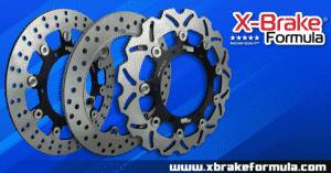 X-BRAKE
